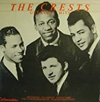The Crests Greatest Hits