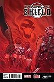 Shield #6 - Marvel Comics - 27/05/2015