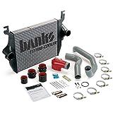 Banks 25975 Techni-Cooler Intercooler system