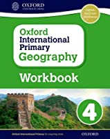 Oxford International Primary Geography Level 4