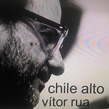 Chile Alto