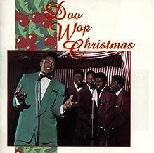 Doo Wop Christmas
