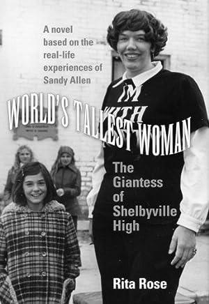 Amazon com: giantess woman - 4 Stars & Up
