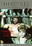 Hercules And The Masked Rider [USA]