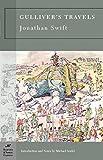 Gulliver's Travels. (Barnes & Noble Classics)