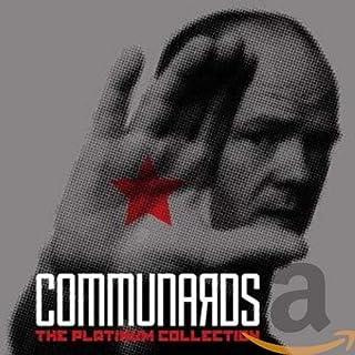 Communards : Platinum Collection