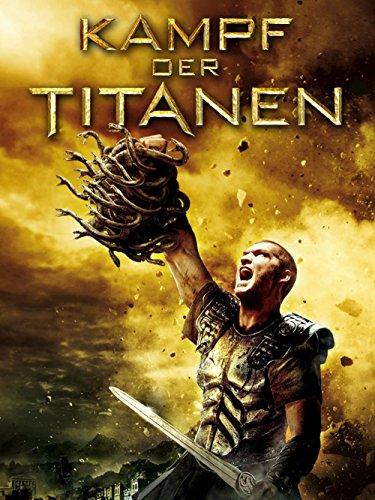 Kampf der Titanen (2010) [dt./OV]