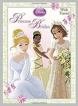 Princess Brides (Disney Princess)