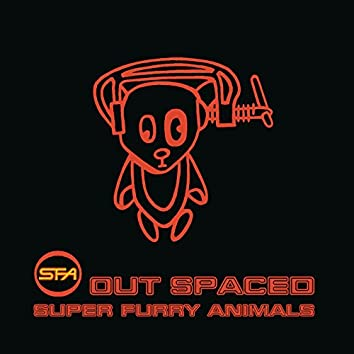 Outspaced