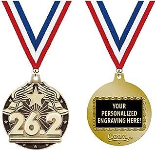 Best boston marathon medal Reviews