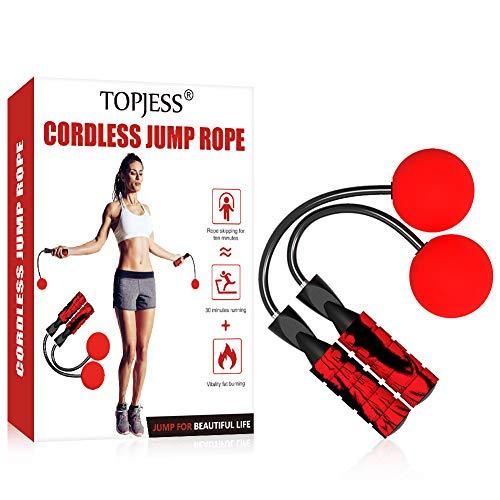 TOPJESS -  Pilates Ring,Pilates