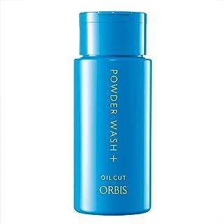 オルビス(ORBIS) パウダーウォッシュプラス 50g ◎酵素洗顔パウダー◎
