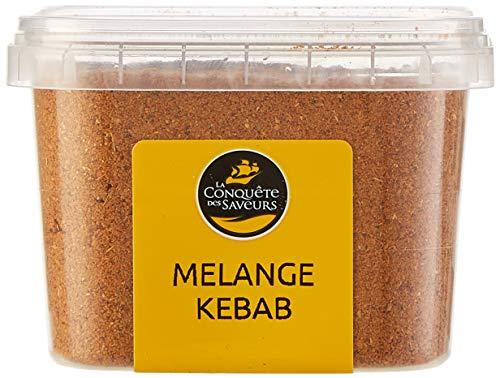 viande kebab surgele lidl