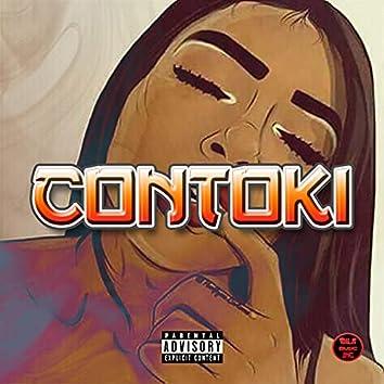 ConToki