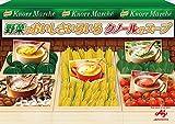 投げ売り堂 - クノールカップスープ 野菜ポタージュ バラエティボックス 20袋入_04
