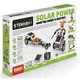 Engino- Construcción Energía Solar (1)