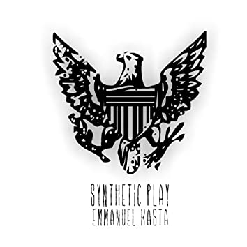 Synthetic Play