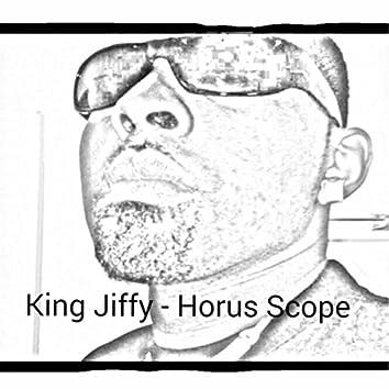 Horus Scope