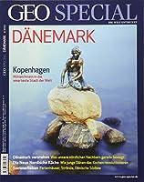 GEO Special / 04/2014 - Daenemark