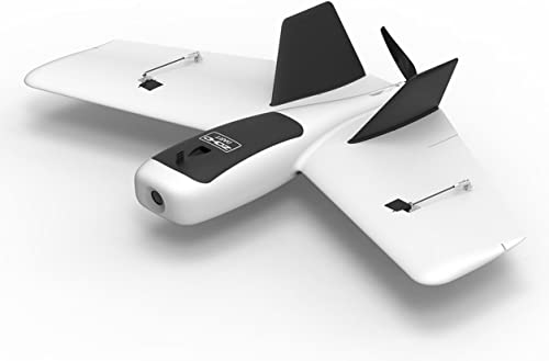 marcas de moda Dailyinshop POS-8220 Impresora de Recibos térmicos POS Impresora portátil a a a Prueba de Agua USB (Color  negro)  compra en línea hoy