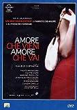 Amore Che Vieni...Amore Che Vai (Dvd)