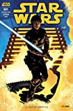 Star Wars N°01 - Variant Hughes