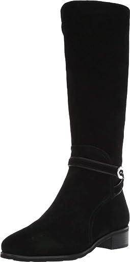 Becky Waterproof Boot