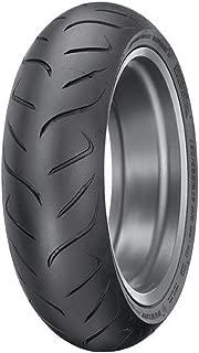 Dunlop Roadsmart 2 Rear Tire (160/60ZR17)