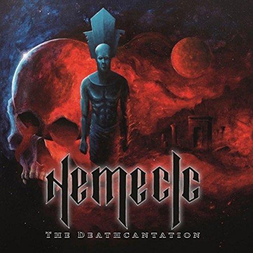 The Deathcantation