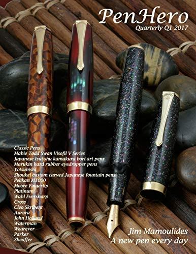 con lussuosa confezione regalo Cross Townsend edizione limitata colore: Nero opaco Penna a sfera