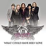 Piano Tutorials - Aerosmith