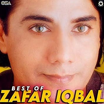 Best of Zafar Iqbal