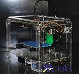 Rapid Manufacturing Systeme - 3D-Drucker
