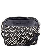 Cowboysbag Umhängetasche Leder 23 cm
