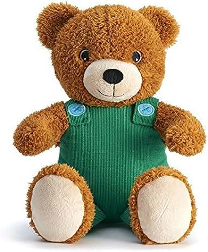 Kohl's Cares Corduroy Plush Bear by Kohl's