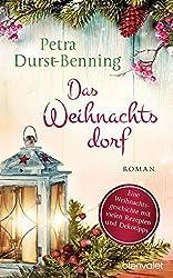 Amazon Bücherkauf: Das Weihnachtsdorf