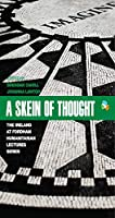 A Skein of Thought: The Ireland at Fordham Humanitarian Lecture Series (International Humanitarian Affairs)
