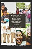 MOTHERS SPEAK:: CHRISTIAN WOMEN SHARE THEIR WISDOM for SPIRITUAL AND NATURAL SUCCESS