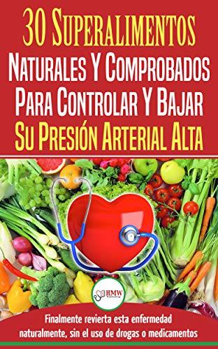mejor plan de dieta para diabetes y presión arterial alta