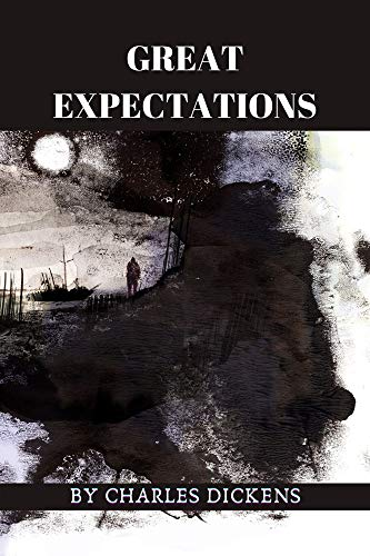 Great Expectations by Charles Dickens (English Edition)