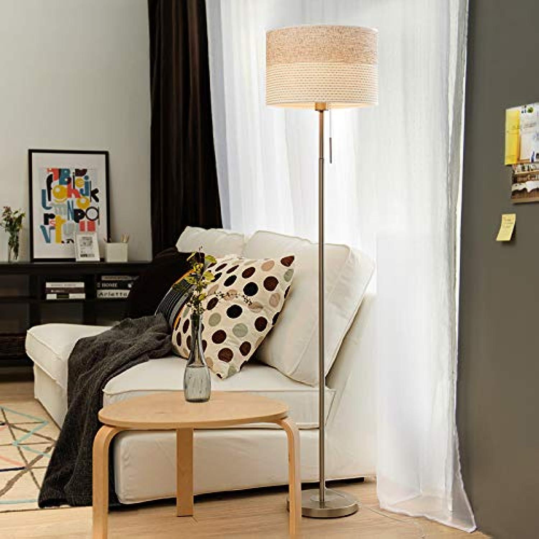 Yetta Home Led-Stehlampe Wohnzimmer einfache Moderne Schlafzimmer Studie europäischen kreative Nordic Grünikale Tischlampe Nachttischlampe B07P2C4ND2 | Vorzugspreis