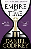 Empire of Time (New Pompeii 2)