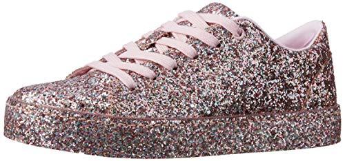 ALDO Damen ETILIVIA Sneaker, Pink (Parfait Pink), 38 EU