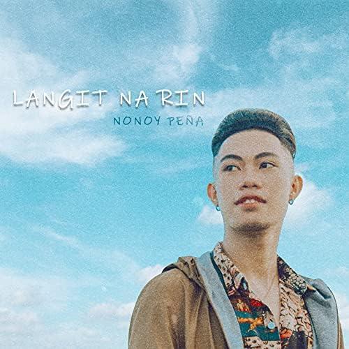 Nonoy Peña