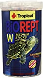 Tropical biorept W Sticks Alimentos para acuarios 500ml