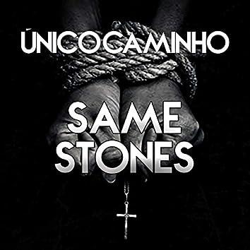 Same Stones