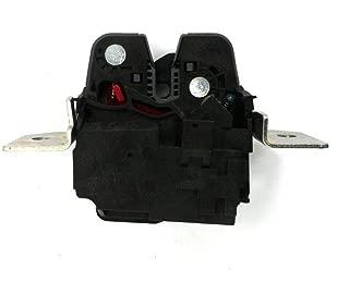 GTV INVESTMENT TRANSPORTER T4 Filtre /à air amortisseur 701129562B