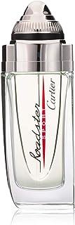 Roadster Sport by Cartier Eau de Toilette Spray 100ml Men