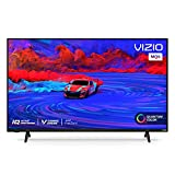 VIZIO 50-Inch M-Series Quantum 4K UHD LED HDR Smart TV with Apple AirPlay and Chromecast Built-in,...