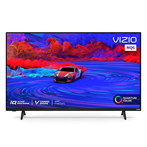 VIZIO 50-Inch M-Series Quantum 4K UHD LED HDR...